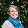 Barbara Hammond CEO of Low Carbon Hub