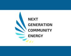 Next Generation Community Energy